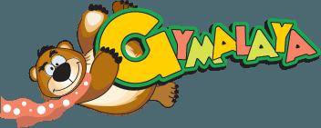 Gymalaya