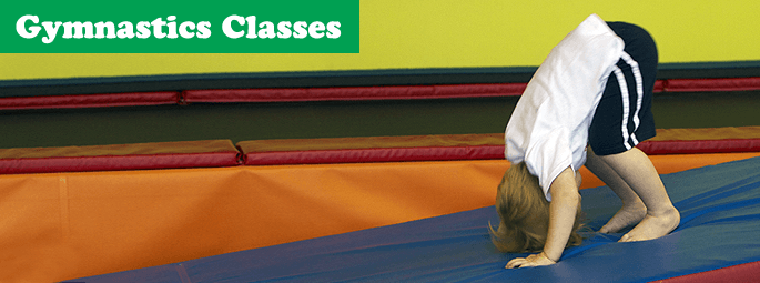 gymnastics_classes