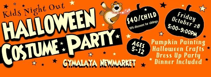 Kids-Night-Out-Website-Banner
