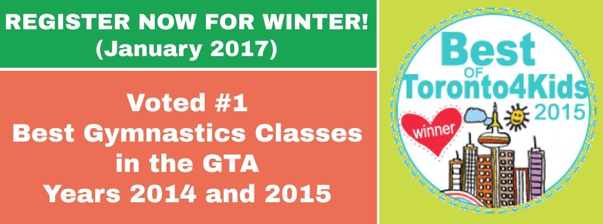 Best-of-Toronto4Kids-Winter-2017