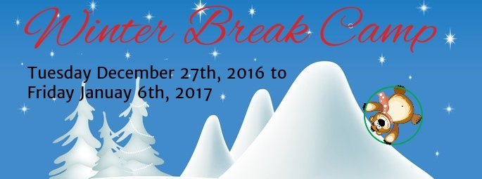 Winter-Break-Camp-website