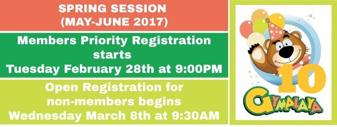 Spring-Session-Priority-Registration-Constant-Contact-1