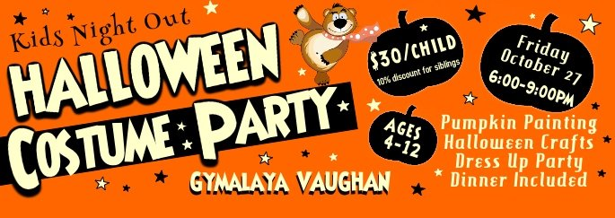 Kids-Night-Out-Website-Banner-Gymalaya-Vaughan-1