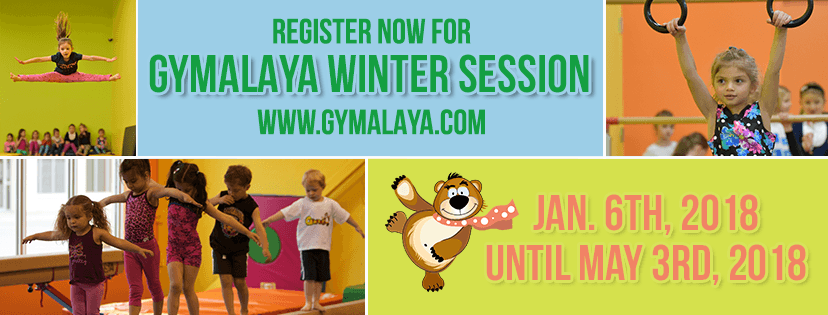 gymalaya-winter-session-fb-banner