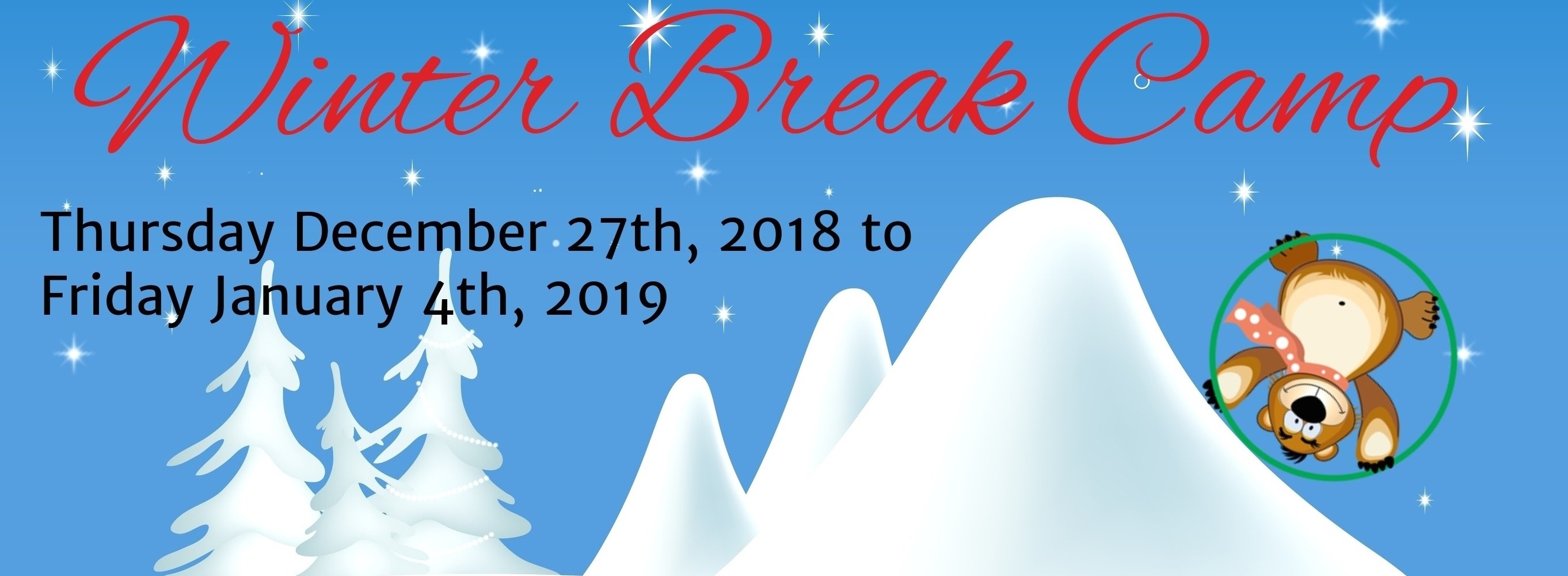 Winter-Break-Camp-2017-website
