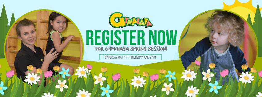 Gymalaya_SpringSession_CoverPhoto_FB-1