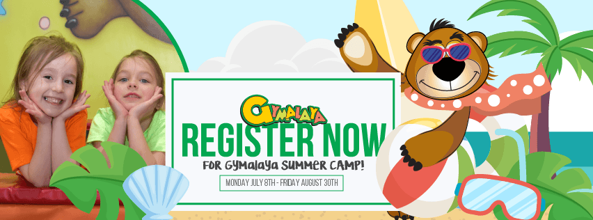 Gymalaya_SummerSession_CoverPhoto_FB_Final-1-1
